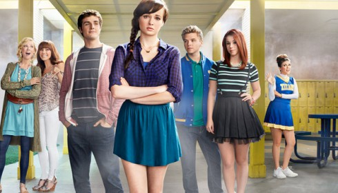 MTV Awkward Season 5 End