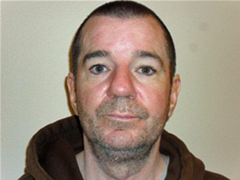 Mark McDaniel Honey Boo Boo sex offender