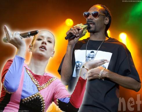 Snoop-Dogg-v-Iggy-Azalea