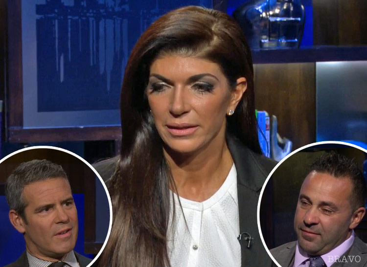 Teresa-Giudice-Interview-WWHL