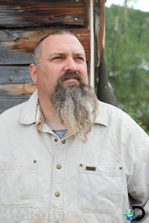 Gold Rush Season 5 spoiler: Does Todd Hoffman find gold at