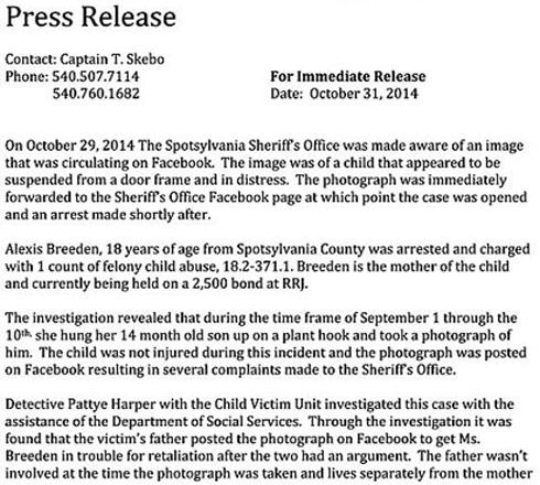 Alexis-Breeden-press-release