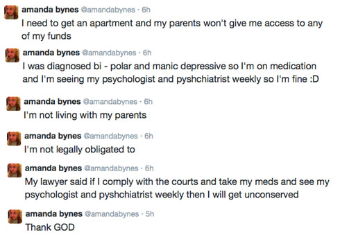 Amanda-Bynes_11.5.14_Tweets