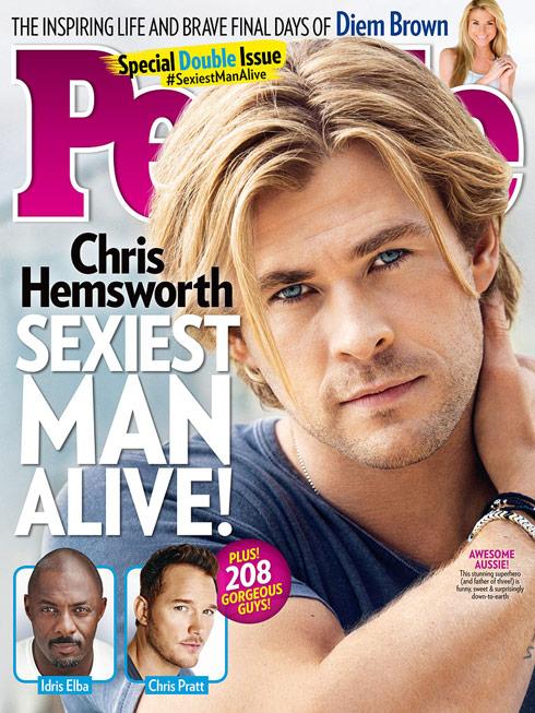 Chris-Hemsworth-People-Sexiest