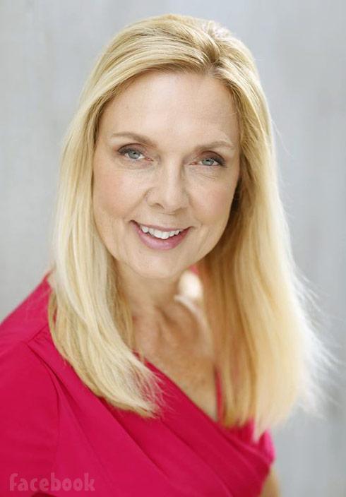 Farrah Abraham's mom Debra Danielsen