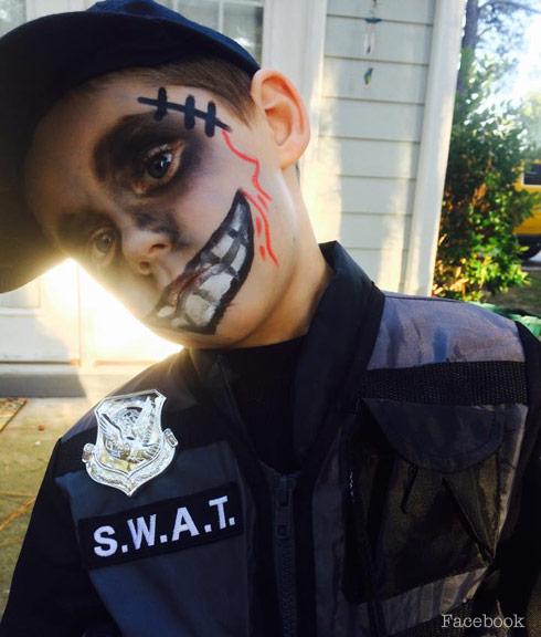Jace-Halloween-2014