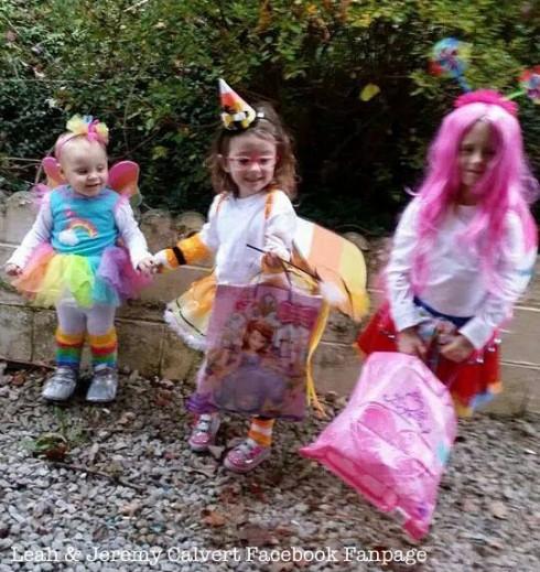 Leah-Calvert_Halloween_Facebook