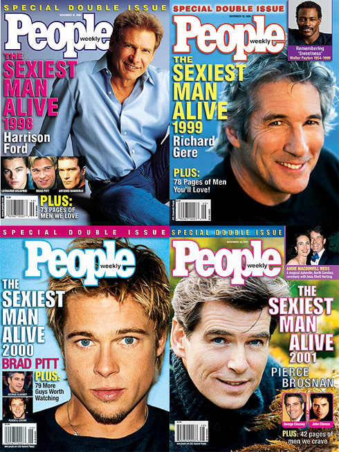 PEOPLE-SEXIEST4