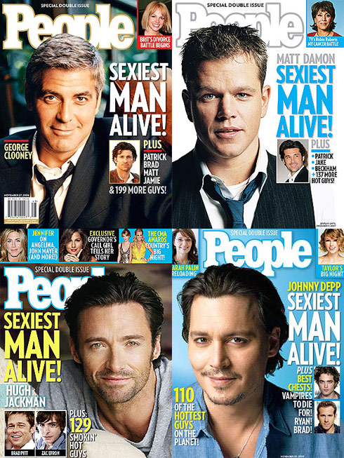 PEOPLE-SEXIEST6