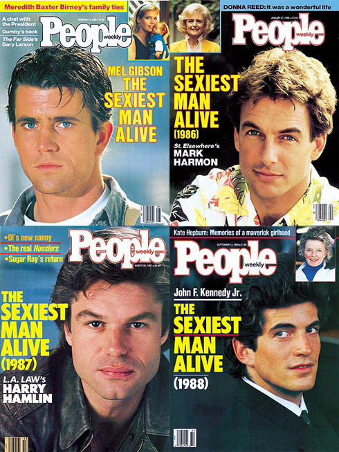 PeopleSexiestManAlive1
