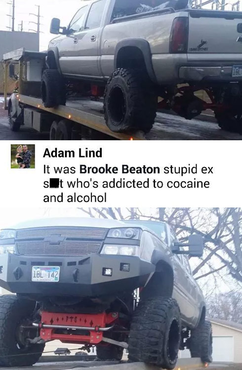 Adam_Lind_Truck_Slashed