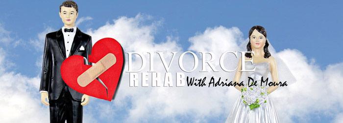 Adriana de Moura Divorce Rehab new show on Bravo