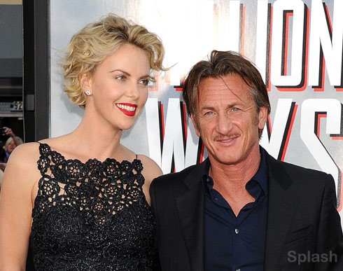Charlize-Theron_Sean-Penn
