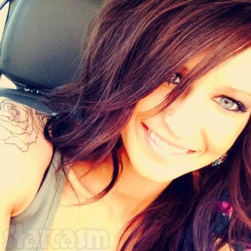 Danielle Anderson - Adam Lind Girlfriend