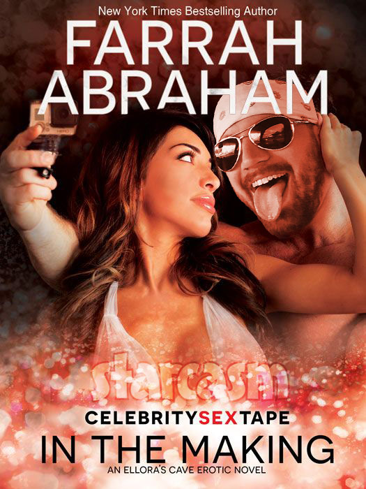 Farrah Abraham Celebrity Sex Tape Adam Lind