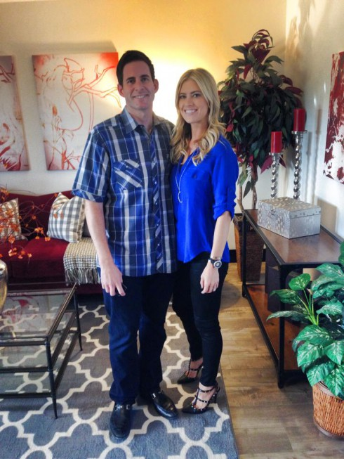Is HGTV's Flip or Flop Real?