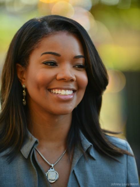 Gabrielle Union gets honest about fertility struggles: If ...