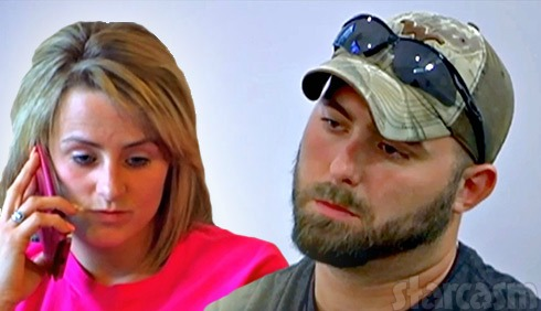 Leah-Calvert-and-Corey-Simms-Custody