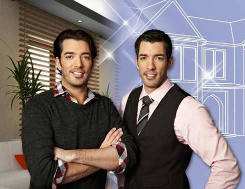 Property Brothers Net Worth