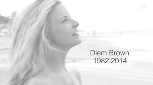 RIP Diem