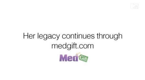 MedGift