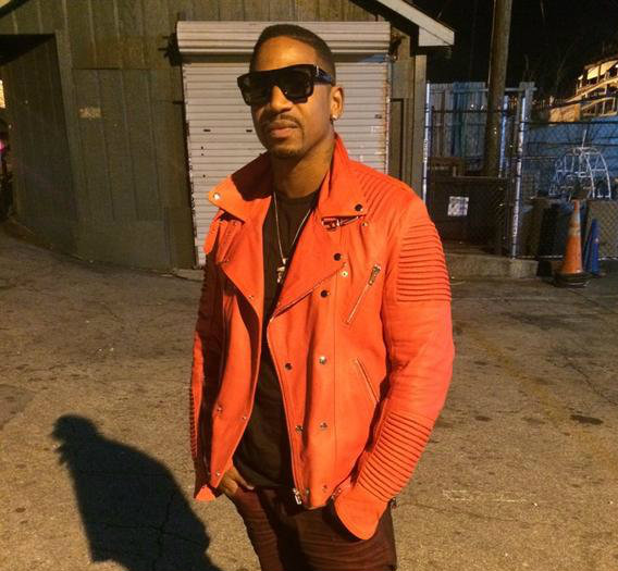 Love & Hip Hop Atlanta's Stevie J failed 10 court-ordered