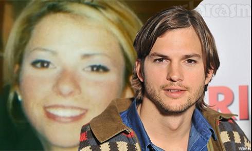 Ashton-Kutcher-Ashley-Ellerin