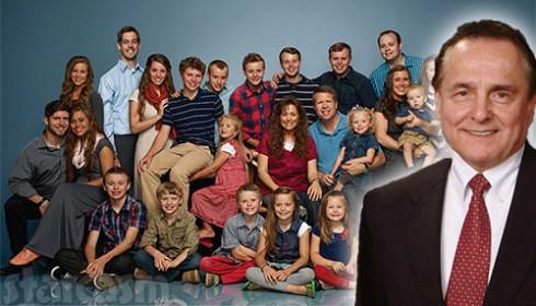 Bill-Gothard-and-Duggar-Family