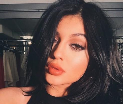 Kylie Jenner School Dropout