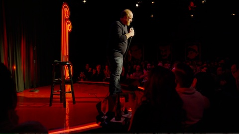 Is Louis Ck 39 S New Special Out Is It Any Good