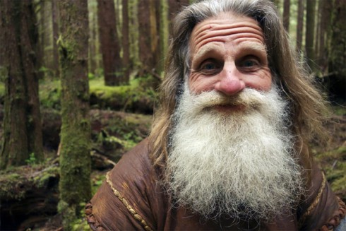 The Legend of Mick Dodge S01 - Ep12 Winter is Coming HD ...