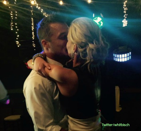 Spoilers: Are Bachelor 2015 Chris Soules and Whitney Bischoff engaged?