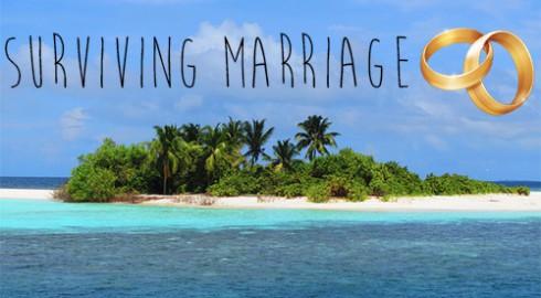 A&E-Surviving-Marriage