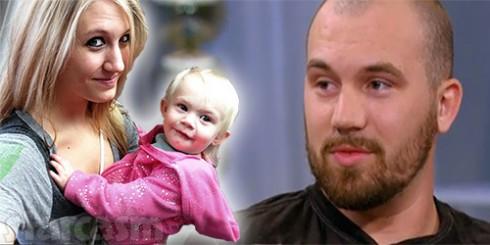 Adam-Lind-Custody-Battle-With-Taylor-Halbur