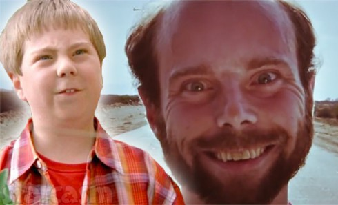 Beans-from-Even-Stevens-Then-and-Now-2015