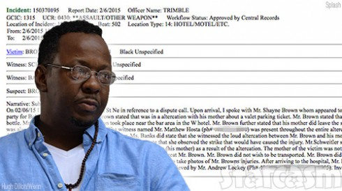 Bobby-Brown-Family-Brawl-Police-Report-Details