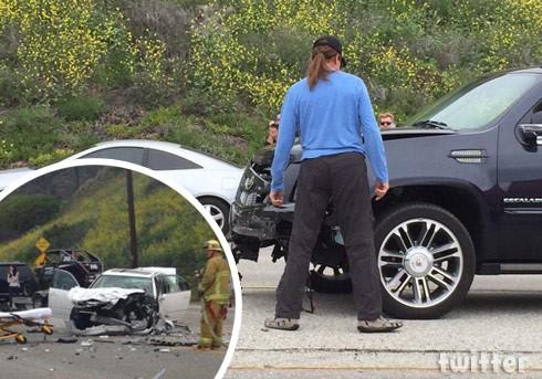 Bruce_Jenner_car_crash_PCH