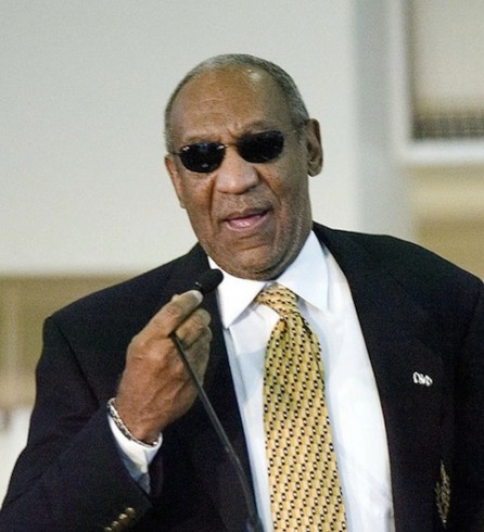 Cosby 480