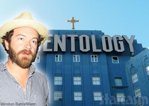 Danny-Masterson-Scientologist