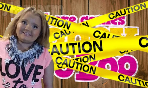 Here-Comes-Honey-Boo-Boo-Lawsuit