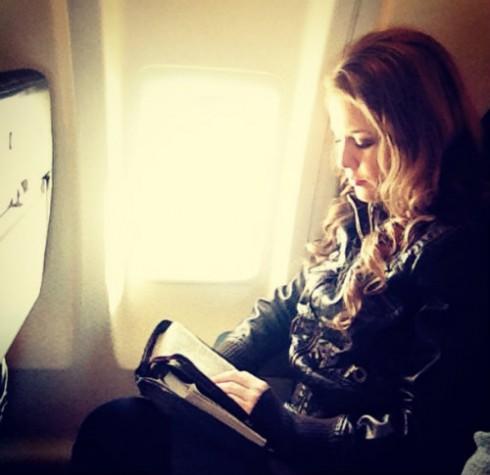Jana Duggar Courtship Rumors
