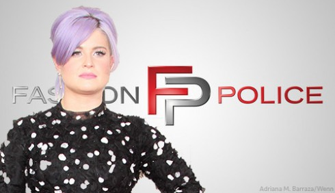Kelly-Osbourne-Leaving-Fashion-Police