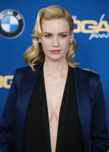 67th Annual DGA Awards - Arrivals