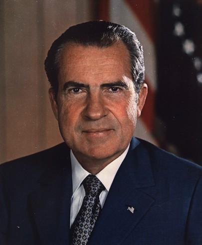 Nixon 480