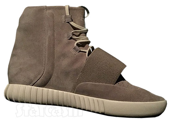 3a3732bfe Adidas Kanye West Yeezy 750 Boost photos and shoe prices