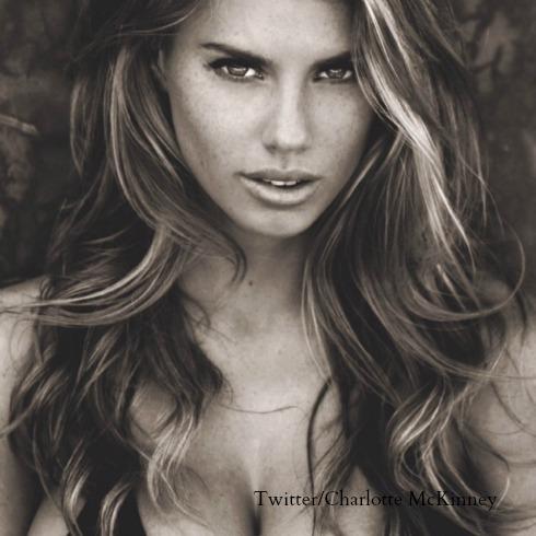 Charlotte McKinney photos: Meet the Carl's Jr. Super Bowl ad model