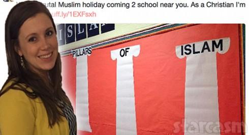 Anna-Duggar-Muslim-Tweet