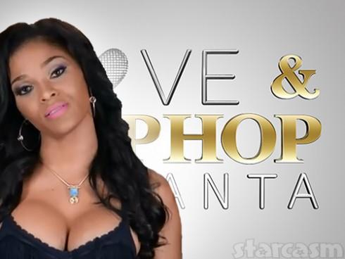 Joseline-Hernandez-Love-and-Hip-Hop-Fake