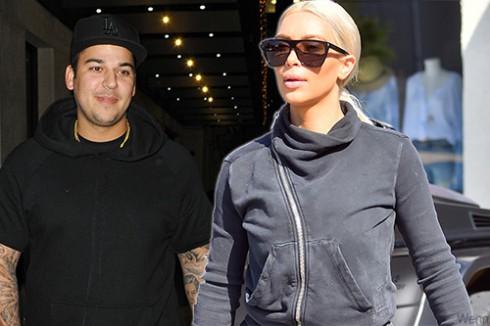 Rob-Kardashian-v-Kim-Kardashian