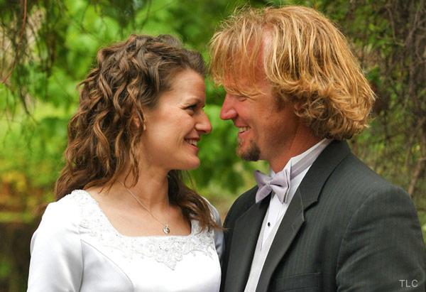 Image result for kody and robyn kiss